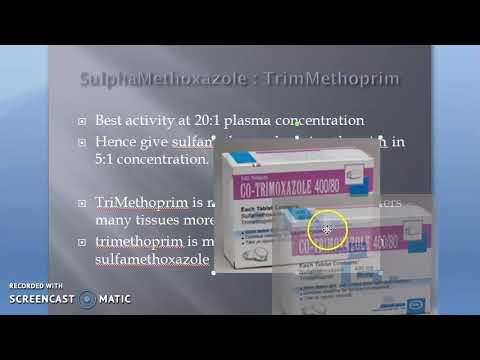 Hatékony és olcsó gyógyszerek a prosztatagyulladás ellen