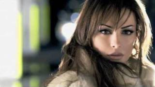 تحميل اغاني amal hegazi ashqar MP3