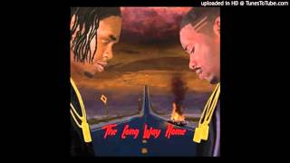 Krept & Konan   Falling [THE LONG WAY HOME]