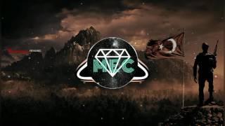 Yastığımız Mezar Taşı VATAN Remix (Bass Boosted) M.E.C Release