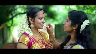 Kanakankiren Kanna.....Wedding highlights!