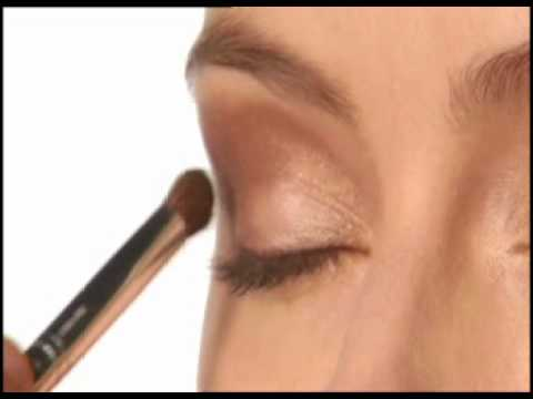 Brush-On Cream Liner by Clinique #4