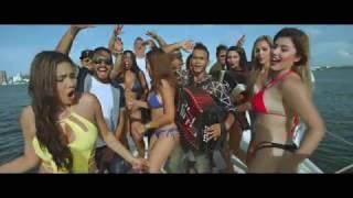 Sobala Remix - 24 BITS Ft. Kvrass   Vídeo Oficial 4K