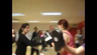 preview picture of video 'TY Fitness - Limavady - Magherafelt'