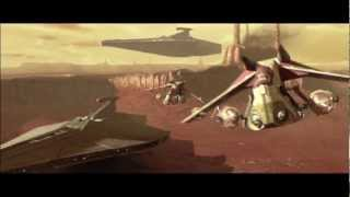 Trailer of Star Wars: Episode II - Attack of the Clones (2002)