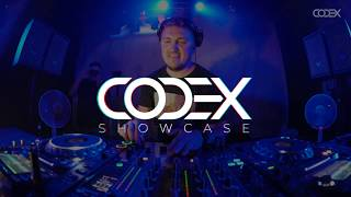 Spartaque - Live @ Codex Showcase x Sala La Vaca, Poferrada, Spain 2019