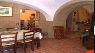 preview picture of video 'Casa indipendente in Vendita da Privato - via Roma 15, Sant'Agata De' Goti'