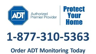 preview picture of video 'ADT Wellsville NY | Call or Click Order for ADT Home Security Services Wellsville NY Deals'