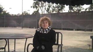 Judy Hartwick