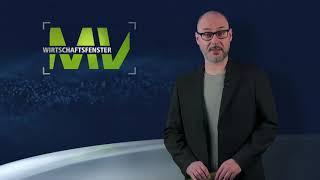 Wirtschaftsfenster MV: Hoeller Electrolyser
