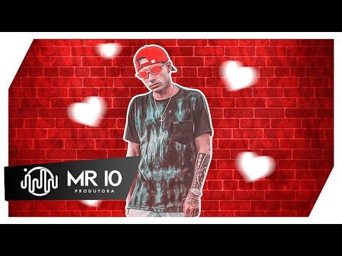 MC Menor da Baixada - Te Dei Amor ( DJ L3 )