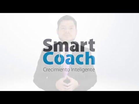 ¿Por qué certificarse en Coaching?