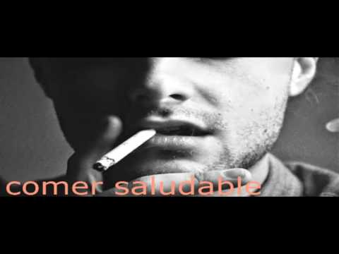 Sexo con Semenov
