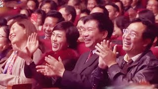 Hài Hoài Linh 2019 Mới Nhất    Hài Kịch Hoài Linh, Chí Tài Hay Nhất    Hài Cười Tí Xỉu 2019