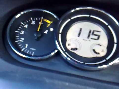 Wie das Benzin auf 100 zu rechnen