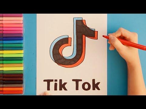 mp4 Musically Zeichen, download Musically Zeichen video klip Musically Zeichen