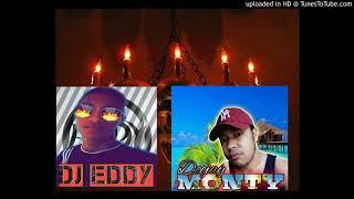 AVIA BROTHERS _-_ LE NU`U FAATALI _-_ REGGAE REMIX  DJ EDDY FT DJ MONTY [2019]