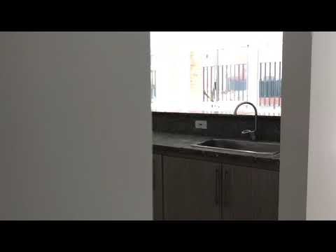 Apartamentos, Alquiler, Ciudad Jardín - $2.400.000