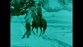 Trailer of Two Men (1912)