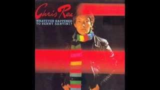 Chris Rea -The closer you get