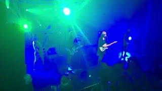 Sticky Fingers   Bootleg Rascal (Live At The Tivoli)