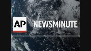 AP Top Stories Nov. 20 A