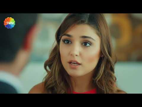 Ask Laftan Anlamaz - Episode 11- Part 8 - English Subtitles