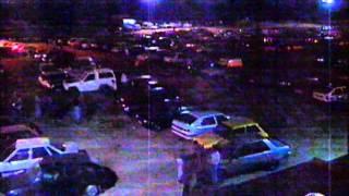 Video Ruta Destroy   Ruta Bacalao 1995