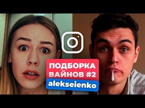 Обучения в украине бинарных опционах