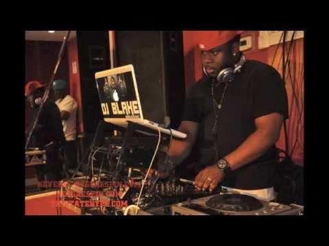 Split Personality Riddim(Seanizzle Prod ) DJ Jay - смотреть онлайн