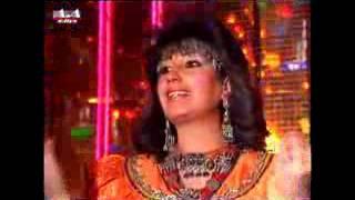 تحميل اغاني karima asa nazha seddouk dz MP3