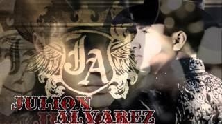 JULION ALVAREZ-MI MAYOR ANHELO