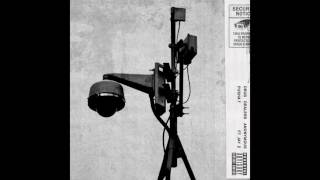 Pusha T   Drug Dealers Anonymous Feat. Jay Z  (Official Version)