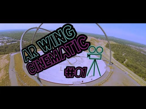 ar-wing--fpv-cinematic-gopro-hero-7--hd