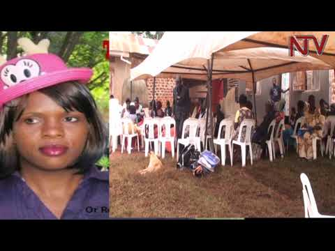 Missing banker Barbara Zalwango found dead in Mukono