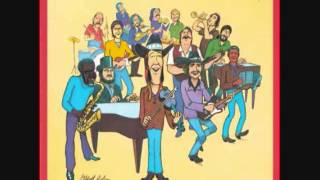 Doug Sahm Band ~ Is anybody going to San Antone.wmv