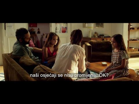 Nakon ljubavi / 23.6.