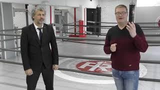 Спорт-на-Дону от 27 апреля 2021