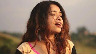 Khamoshiyan - Title Song | Barshana & Razz cover | Maya Session | Episode 10