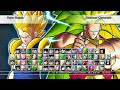 Desafio 2x5 Hard No Dragon Ball Raging Blast 2 ps3 xbox
