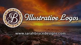 Sarah Bryce Designs - Video - 1