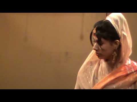 Play: Ooper ki manzil khali hai....Part-1......as Nawab sahab