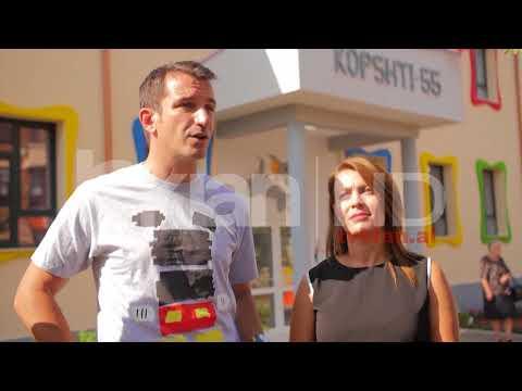Portali dega hipertensionit Hospital Regional Irkutsk