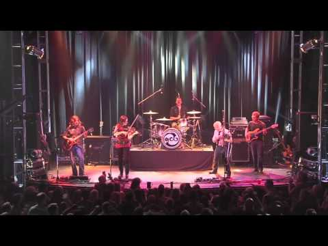 "The Killdares ""Blitzkrieg Bop"" Live at the Granada Theater"