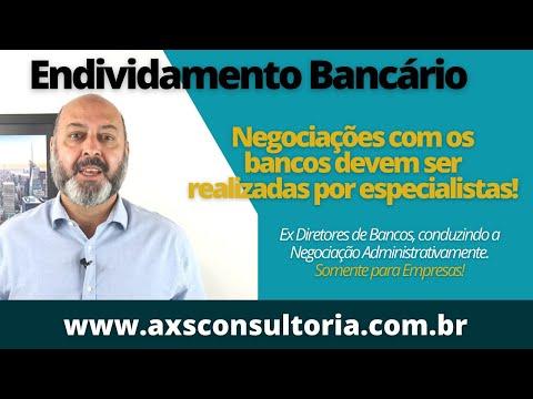 Dívidas com Bancos - Especialistas em Negociação Consultoria Empresarial Passivo Bancário Ativo Imobilizado Ativo Fixo