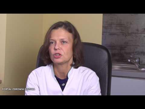 Nadciśnienie w ICD