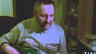 Video Zlatokopka z Arkansasu ultra metal