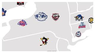 [SYR] 2021-22 schedule reveal