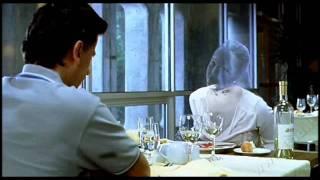 Trailer of Fantastic Four (2005)