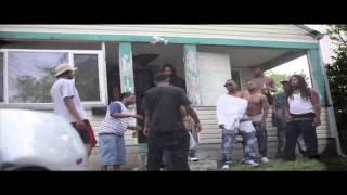 Ghetto Ties-Lil E